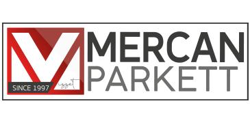 Mercan Parkett Thun - Bern - Zürich - Steffisburg